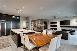 Single Family for sale in 53 MEADOWHAWK Lane, Las Vegas, NV, 89135