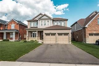 Single Family for sale in 6460 St. Michael Avenue, Niagara Falls, Ontario, l2h0c5