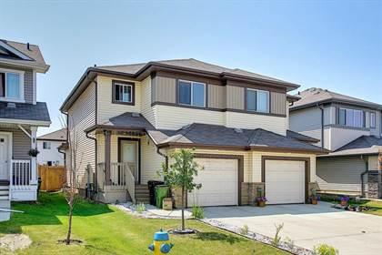 Single Family for sale in 1407 26 AV NW, Edmonton, Alberta, T6T0W1
