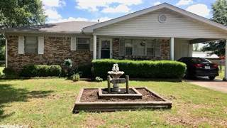Single Family for rent in 21 Collins Street, Cabot, AR, 72023