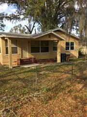 Single Family for sale in 1639 SW 5 Street, Ocala, FL, 34471