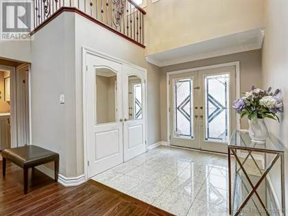 Single Family for sale in 16 HAZELMERE DR, Richmond Hill, Ontario, L4B1W5
