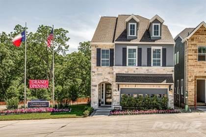 Singlefamily for sale in 2037 White Grove Drive, Dallas, TX, 75228