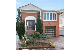 Single Family for sale in 2588 National Dr, Brooklyn, NY, 11234