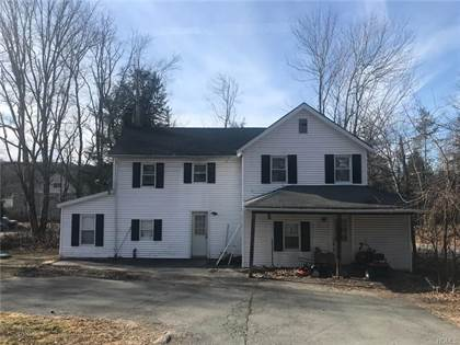 Multifamily for sale in 6321 Nys 97, Tusten, NY, 12764