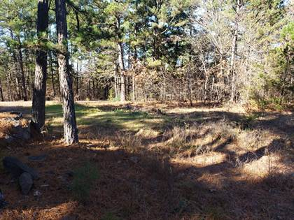 Lots And Land for sale in 2510 Bengal Rd, Red Oak, OK, 74563