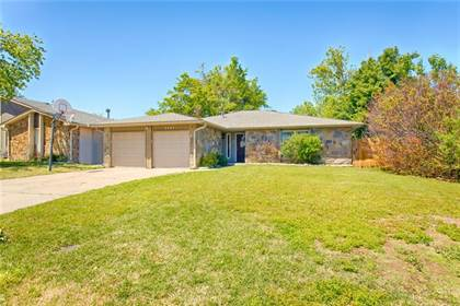 Residential for sale in 8405 NW 86th Street, Oklahoma City, OK, 73132