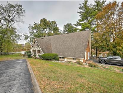 Residential Property for sale in 568 Oak Leaf Ln, Somerset, KY, 42503