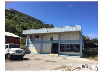 Comm/Ind for sale in Almacigo Bajo, Yauco, PR, 00698