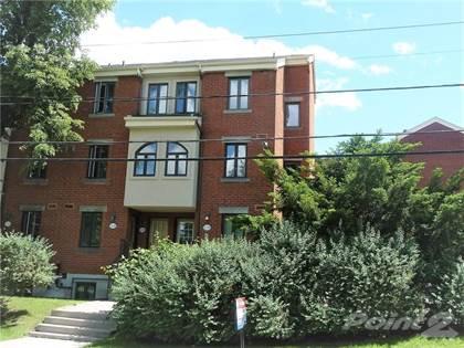 Single Family For Rent In 1128 BLASDELL AVENUE Ottawa Ontario