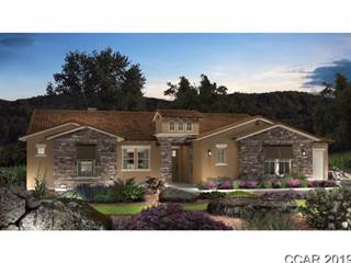 Single Family for sale in 8784 Port Drive, Plymouth, CA, 95669
