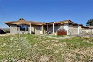 Single Family for sale in 3910 MORNING GLORY Lane, Las Vegas, NV, 89115