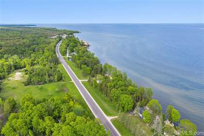 Lots And Land for sale in N7160 M35, Stephenson, MI, 49887