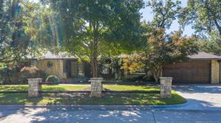 Single Family for sale in 2250 E 33rd Street, Tulsa, OK, 74105