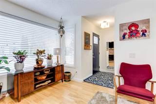 Single Family for sale in 324 KIRKPATRICK CR NW, Edmonton, Alberta