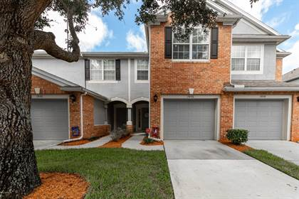 Residential Property for sale in 7496 SCARLET IBIS LN, Jacksonville, FL, 32256