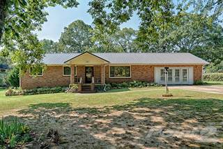 Residential Property for sale in 1511 Edmondson Street, Huntsville, TN, 38477