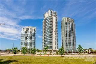 Apartment for sale in 77 SPRUCE PL SW, Calgary, Alberta, T3C 3X6