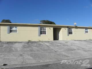 Apartment for rent in 1244 West 36th Street, Riviera Beach, FL, 33404