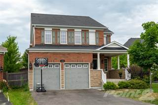 Residential Property for sale in 1561 Docking Crt., Oshawa, Ontario