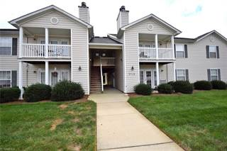 Condo for sale in 7153 W Friendly Avenue C, Greensboro, NC, 27410