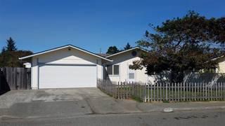 Single Family for sale in 150 Mason, Crescent City, CA, 95531