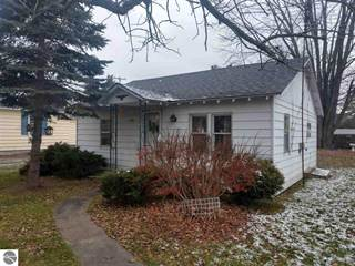 Single Family for sale in 221 N Court, Standish, MI, 48658