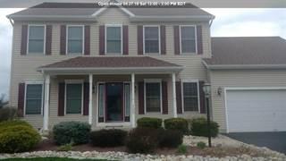 Single Family for sale in 109 JOANN WAY, Florida, NY, 12010