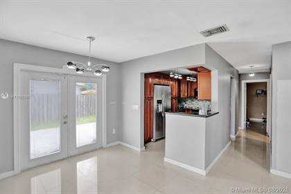 Residential Property for sale in 5701 SW 117th Ave, Miami, FL, 33183