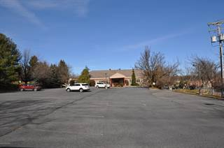 Comm/Ind for sale in 21 Corporate Dr, Palmer Heights, PA, 18045