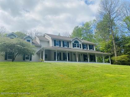 Residential Property for sale in 9 Stone Street, Harveys Lake, PA, 18618