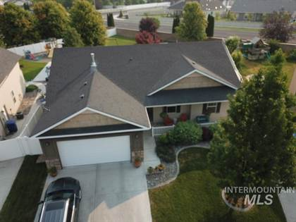 Residential Property for sale in 950 Starlight Loop, Twin Falls, ID, 83301