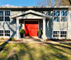 Single Family for sale in 2304 Wesford, Maryland Heights, MO, 63043