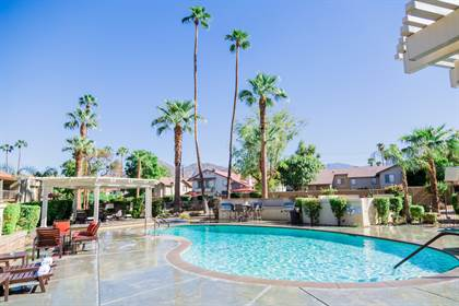 Apartment for rent in 45278 Deep Canyon Road, Palm Desert, CA, 92260