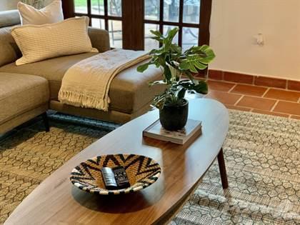Condominium for sale in Desirable Lakeside Villas, Vega Alta, PR, 00692