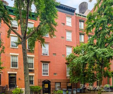Multi-family Home for sale in 458 West 20th Street, Manhattan, NY, 10011