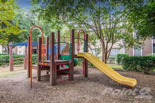 Apartment for rent in Seacrest Apartments - 2 Bed/ 2 Bath B3 - 1229sqft - SOUNDVIEW, Garland, TX, 75044