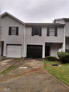 Residential for sale in 2107 Pine Tree Trl, Atlanta, GA, 30349