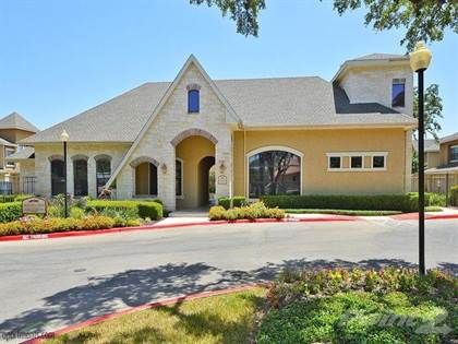 Apartment for rent in 6298 Lockhill Rd, San Antonio, TX, 78240