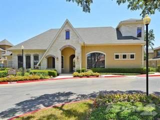 Apartment for rent in Providence Estates, San Antonio, TX, 78240