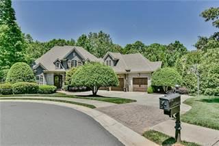 Single Family for sale in 1317 Wyndmere Hills Lane, Matthews, NC, 28105