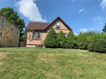 Residential Property for rent in 117 Marion Avenue, Fairmount, NY, 13219