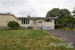 Residential Property for sale in 965 DEBRA AVE, Ottawa, Ontario