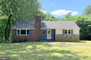 Single Family for rent in 1055 REES ROAD, Malvern, PA, 19355