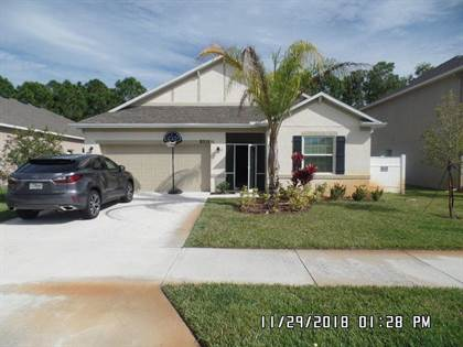Residential Property for sale in 5331 NW Wisk Fern Circle, Port St. Lucie, FL, 34986
