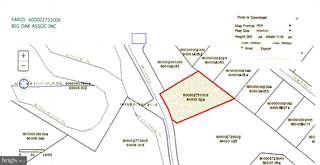 Land for sale in 141 SNYDER ROAD, Pottstown, PA, 19464