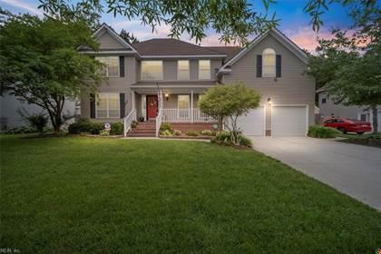 Residential Property for sale in 3109 Clarke Drive, Virginia Beach, VA, 23456