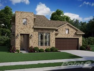 Single Family for sale in 13307 Fairfield Arbor Dr, Houston, TX, 77059