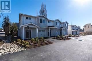Condo for sale in 6717 Ayre Rd, Sooke, British Columbia, V9Z0H1