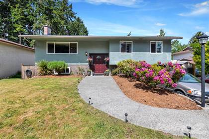 Residential Property for sale in 470 Dressler Road, Vancouver Island, British Columbia